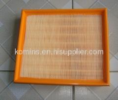 92060868 daewoo air filter