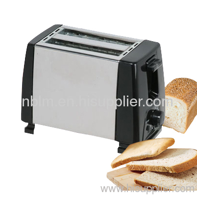 Electronic Timing Control Toaster
