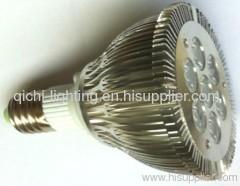 E14 led spot light