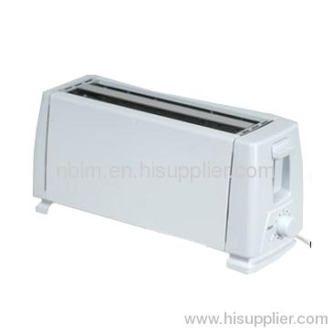 Bread Toaster Machine
