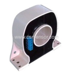 NACL.500R1-S5/SP2 Current Transducer
