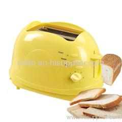 Portable Toaster