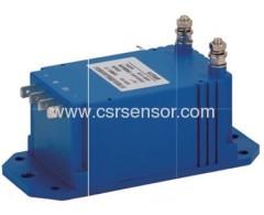 NVCT.1500-13 Voltage Transducer