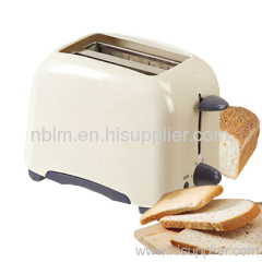 Toaster for Home Use