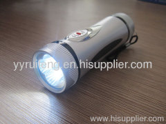 Led Battery Operated Lights
