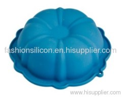 Hot!Cute style cake baking mould on sale