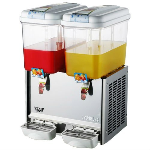 Cooling Heating Drink Machine From China Manufacturer