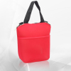 neoprene hand bag