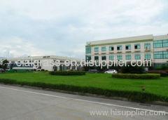 Zhejiang SEE Machinery Co.,Ltd