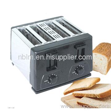 Bread Roaster