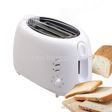 Home Electric Bread Toaster