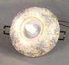 Popular LED Downlight Cover