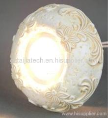 Hot Sales LED Lamp Shade