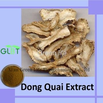 Angelica Extract