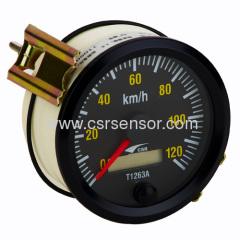 NYP1B Pressure Gauge
