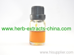 Hou Pu Bark Essential Oil Alternative Chinese Medicine