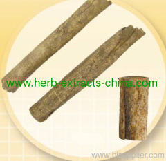 Anti-Anxiety Hou Pu Magnolia Bark Oil