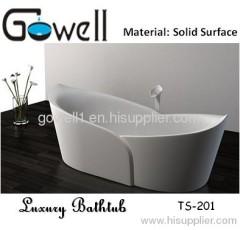 Special Acrylic Bathtub