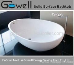 Portable Shower Tub