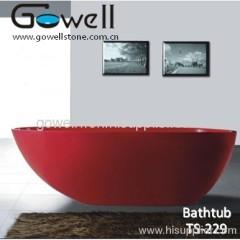 Bathtub Price Freestanding Bathtub