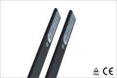 Elevator Safety Edge A32 Slim Series