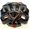 Oem helmet,Polycarbonate Shell,sport helmet