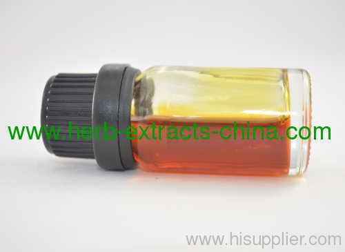 Angelica Oil China Origin Pure Medicated Oil