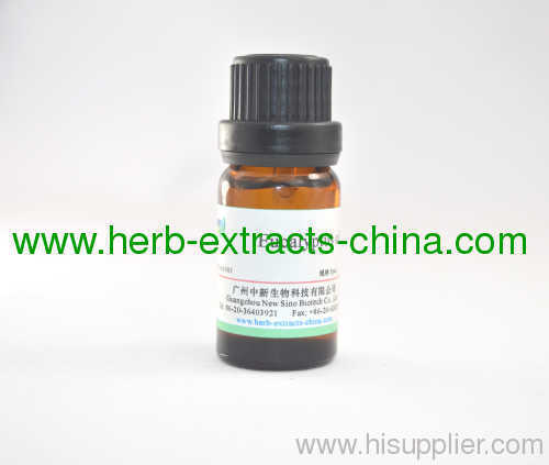 10ml; 1/3 Oz Pure Eucalyptus Oil; Natural Wildcrafted