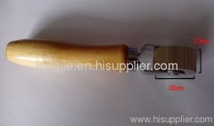 38*20mm Stich Roller heavy duty reaming tools