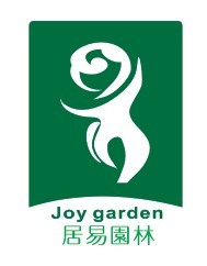 Linyi JOy Garden Co.,Ltd