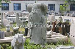 Linyi JOy Garden Co.,Ltd