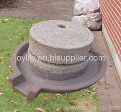 sell old millstone