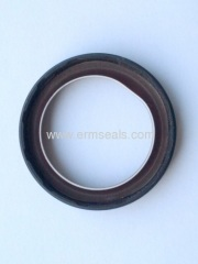 BMW/OPEL/BENZ/VW CRANKSHAFT OIL SEAL 12015424B