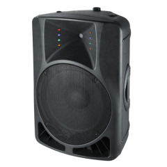 "15"" Professional Stage Audio Box"