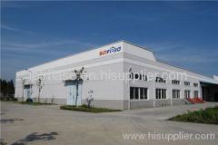 Changzhou Sunfield Solar Technology Co.,Ltd