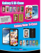 3d cases new item