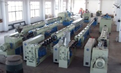 Zhangjiagang Wuhe Machinery Co.,Ltd