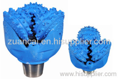 Mining drilling tricone bits