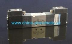 110-4E2 solenoid valve