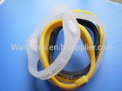 power bracelet whole China factory