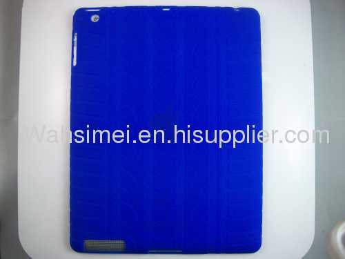 Silicone Ipad Cover Factory Price