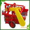 Ali Hot SALE NEW type sweet potato harvester
