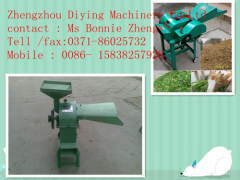 crusher for poultry feed
