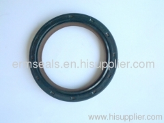 BMW/RENAULT/NISSAN Crankshaft Seal 20032405B