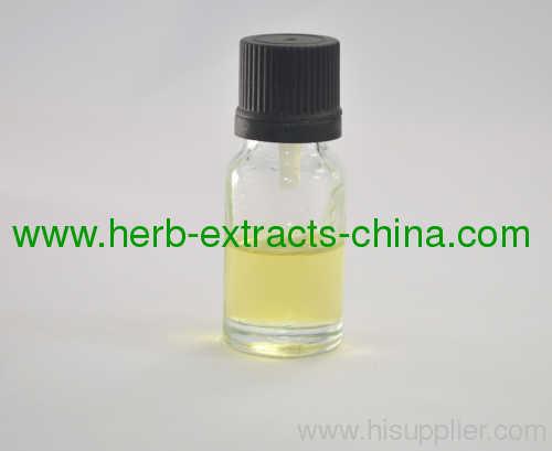 Alomd Oil
