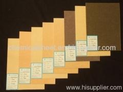 Fiber Insole Board ,Shoe Insole Board,Fiber Cement Siding Board