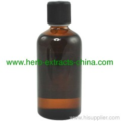 100ml Almond Oil