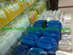 Bulk Quantity Almond Oil Supply Various Pack Sizes Available