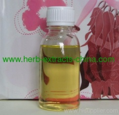 Therapeutic Grade Pure Almond Oil