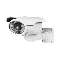 SONY Effio-e 700TVL IR camera
